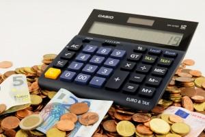 Réévaluation de loyer: loyer sous-évalué