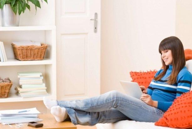Les nouveautés du bail meublé