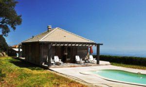 Location de vacances : 4 astuces pour éviter les problèmes