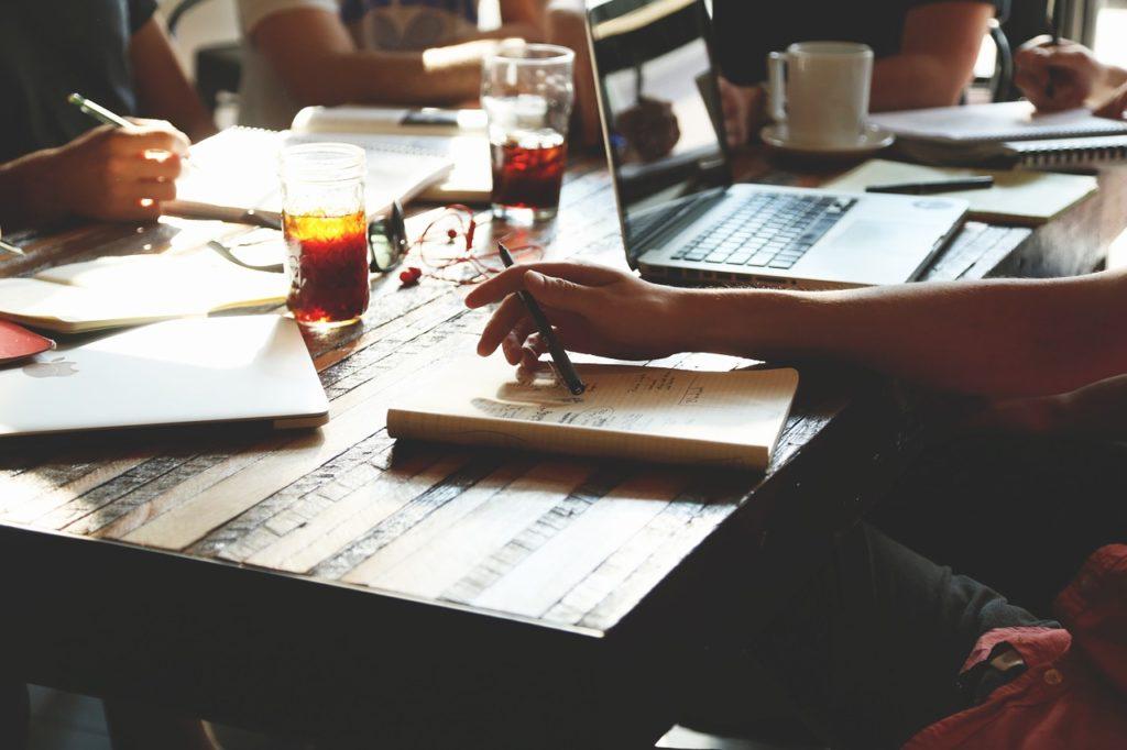10 conseils pour réussir sa création d'entreprise